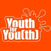 Youth for You(th)