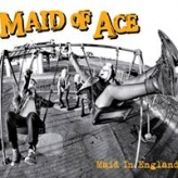 MAID of ACE (UK)