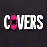 Covers for Lovers a Civilní obrana