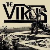 The Virus a Just War