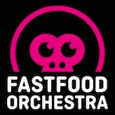 Struny Tour - Fast Food Orchestra